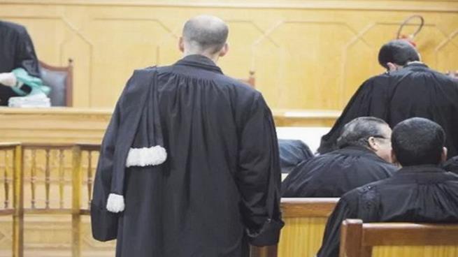 نتيجة بحث الصور عن هتك العرض في القانون المغربي